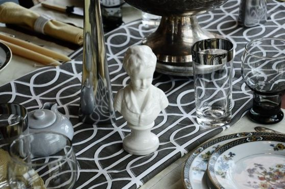 table decor centerpiece